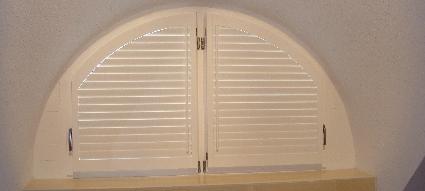 shutter f r prosman gaubenfenster. Black Bedroom Furniture Sets. Home Design Ideas